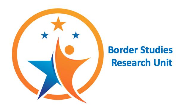 BSRU logo